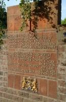 bp05120-Druten-Rk-begraafplaats-slachtoffers-bombardement1.jpg