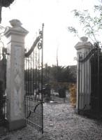 Bp07345-Oosthuizen-Gemeentelijke-begraafplaats-Raadhuisstraat.jpg