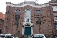 Lutherse_Kerk,_Hoorn.jpg