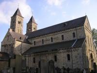 Bp11279-Sint-Odilienberg-RK-kerk-Basiliek-HH-Wiro-Plechelmus-en-Otgerus.jpg