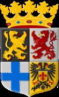 Gulpen-Wittem_wapen.svg_.png