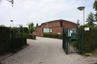bp08313-Zevenhuizen.jpg