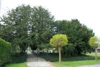 Bp10240-Lage-Zwaluwe-Nh-begraafplaats.jpg