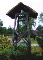Bp04180-Raalte-begraafplaats-Pleegste.jpg
