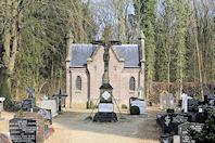 Bp05075-Wichmond-Rk-begraafplaats1.jpg