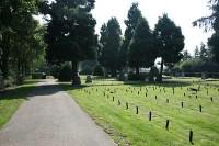 Bp05462-Gameren-gemeentelijke-begraafplaats-.jpg