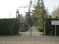 bp08263-Stolwijk.jpg