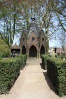 Bp04182-Raalte_-_RK_begraafplaats_-_kapel.jpg