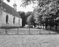 Bp01089-Breede-Nederlands-hervormde-kerk.jpg