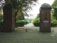 Bp05182-Heerde-nieuwebegraafplaats1.jpg