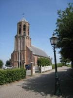 bp09124-Rijnsaterwoude.jpg