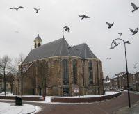 WLM_-_R&@E_-_13583_Nieuwkerk_Dordrecht.jpg