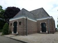Bp08045-Waarder-Aula_Algemene_Begraafplaats_Waarder.jpg