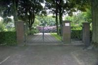 Bp03067b-Hoogeveen-ingang_nieuwlande-boerdijk.jpg