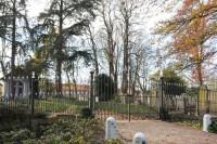 Bp07314-Monnickendam-RK-begraafplaats-Kloosterstraat.jpg
