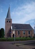 Bp02225-Wartena_-_Kerk.jpg