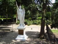 bp05128a-Bennekom-algemene-begraafplaats1.jpg