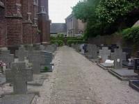 Bp10362-Geffen-Rk-begraafplaats.jpg