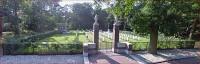 bp10473-Valkenswaard-British-War-Cemetery.jpg