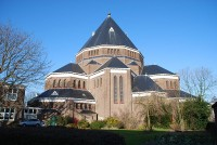 Bp08170-LisseEngelbewaarderskerk_Lisse.jpg