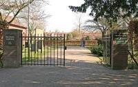 bp10049-RK-St.-Laurentius-Ginneken.jpg