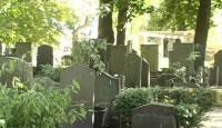 Bp08165a-Voorburg-Algemene-Oude-begraafplaats2.jpg