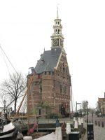 800px-Hoorn,_Hoofdtoren.jpg