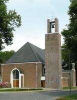 bp12013-kerk-rutten1.jpg