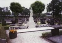 Bp01165-Zevenhuizen-traces-of-war.jpg