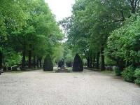 Bp05161-Geldermalsen-Algemene-begraafplaats.jpg