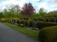 Bp02097-Dokkum-Begraafplaats-Lindenhof.jpg