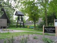 Bp07083a-Heerhugowaard-Alg-begraafplaats-veenhuizen.jpg