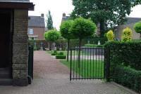 bp11084-Groot-Genhout-Kerkhof-Hubertusstraat.jpg