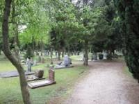 bp05139-t-harde-bovenweg-alg-begraafplaats1.jpg