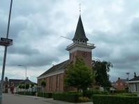Bp01064-Wagenborgen_-_NH_kerk.jpg