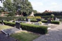 Bp05458-Aalst-Oude-Begraafplaats.jpg