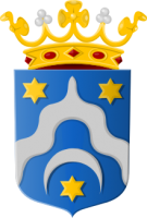 Coat_of_arms_of_Dongeradeel.svg_.png