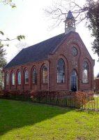 800px-Kerk_Waterschapsweg32_Vledderveen.jpg