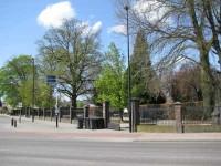 bp05340-Elst-gemeentelijke-begraafplaats.jpg