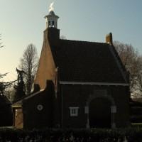 Bp08011Hazerswoude-Dorp_Algemene_Begraafplaats_-_aula1-300x300.jpg