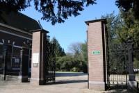 Bp07059-Hilversum-Gemeentelijke-begraafplaats-Bosdrift-.jpg
