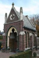 Bp11-Nederweert-kerkhofkapel-kerkstraat-.jpg