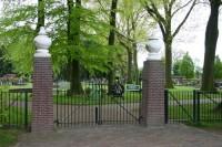 BP030108-gemeentelijke-bp-Havelte.jpg
