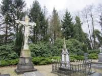 Bp05145-Vaassen-Rk-begraafplaats-Oosterhof1.jpg