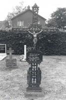 Bp04174-Heeten-Rk-begraafplaats-.jpg