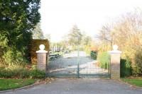 Bp01114-Zandeweer-algemene-begraafplaats-traces-of-war.jpg