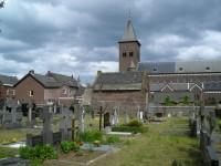 bp11283-Vlodrop-begraafplaats.jpg