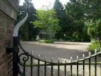 Bp04134-Goor-algemene-begraafplaats-.jpg