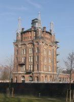 800px-Dordrecht_-_oude_watertoren.jpg