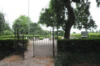 Bp05224Hurwenen-gemeentelijke-begraafplaats.jpg